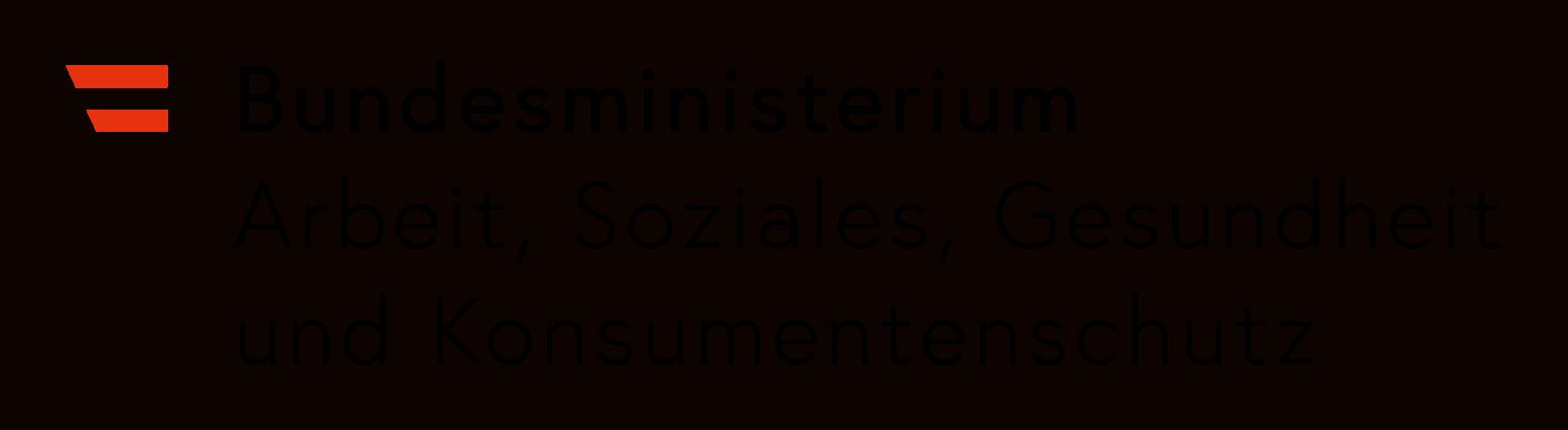 BMASGK-Logo