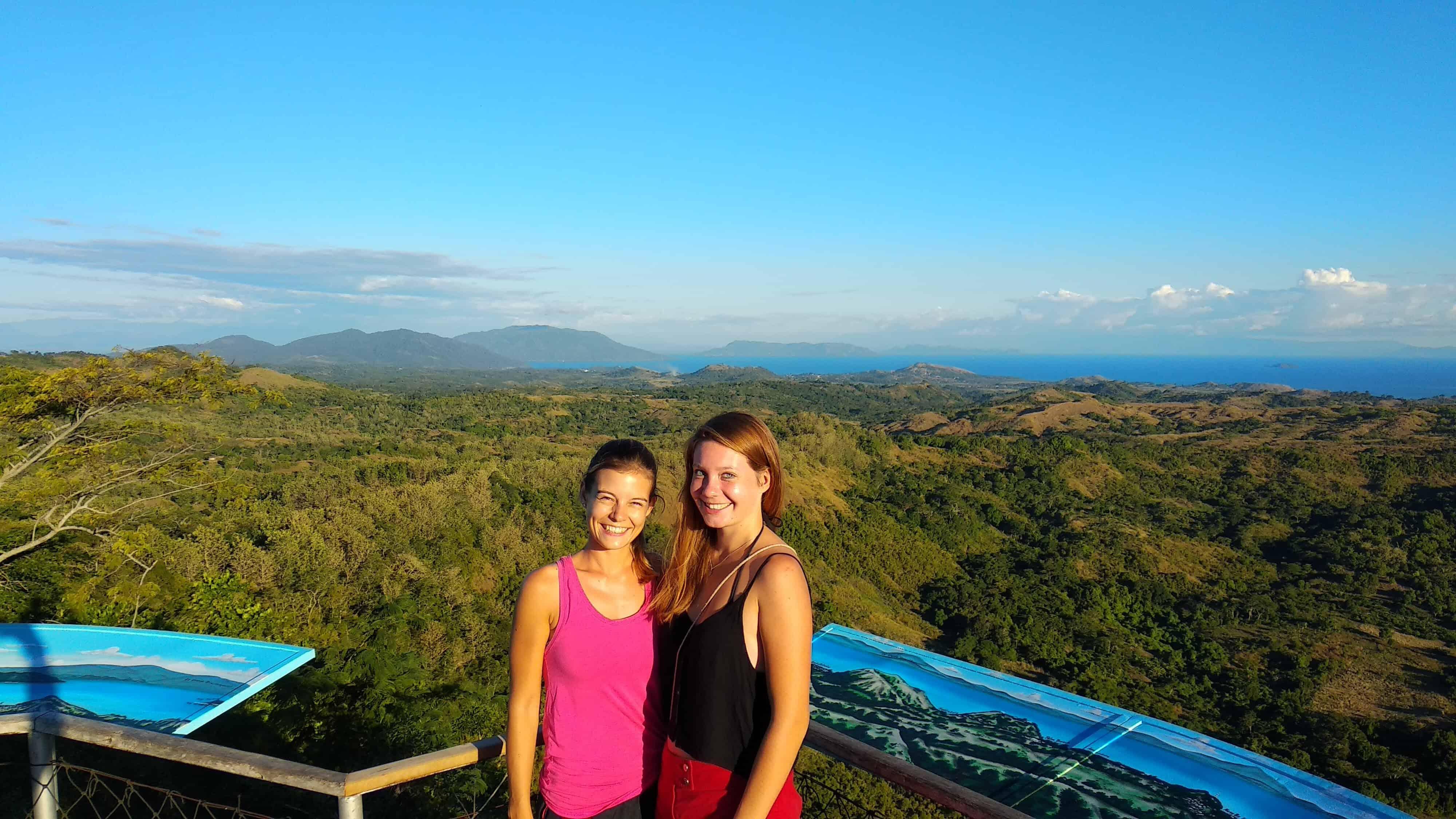 Discover Madagaskar