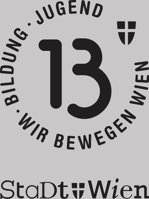 MA13 Logo
